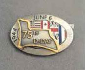 Coffret Médaille communale 2